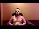 155 Рассказать обо всех мировых дураках Иванов Георгий Владимирович