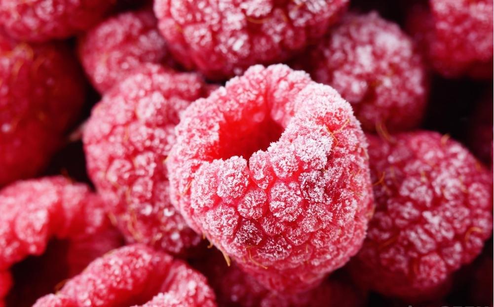 Статья - Что такое малиновые пирожные брауни?