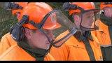 Республиканский центр повышения квалификации руководящих работников и специалистов лесного хозяйства