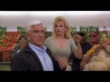 216 545 Best Funny Movie (Naked Gun) Funny scene part 02