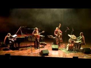 INVITATION (Bronislau KAPER) : Philippe PETIT / PHILMANIALOGY live at the CRR - Nice 2014.