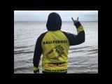 World RX of Latvia. Ящеры В Риге! Блог Андрея Донских.