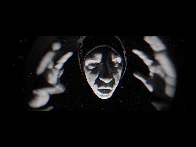 Młody Goh (STYGMAT) - Yo! Nara [Official Video]