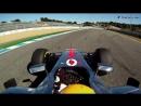 Grand Prix.(Монако, Монте-Карло)