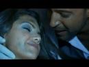 Arash - Pure Love_1.mp4