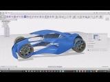 Хотите моделировать эффективнее? Autodesk Fusion 360 - для тех, кто ценит свое время!