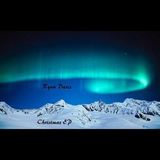 ryan davis альбом Christmas EP