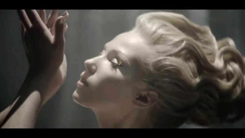 Turn Natali Kryzhanovski – Nostalgie (Original Mix)