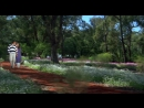 Aa Ab Laut Chalen - Title Song - Aishwarya Rai  Akshaye Khanna - Bollywood Roma