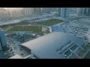 ACB 81 Dubai, OAE