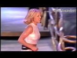 Britney Spears — (You Drive Me) CRAZY ??