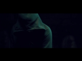 Carlas Dreams - Beretta _ Official Video