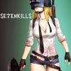 SE7ENKILLS