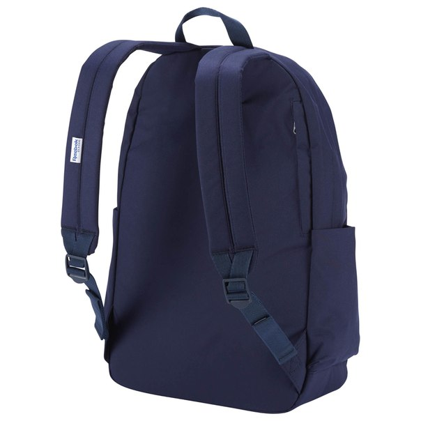 Рюкзак Classic Laptop Sleeve