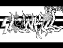 Slowkill - Fucked Up Vova (cover D.O.A. - Fucked Up Ronnie)