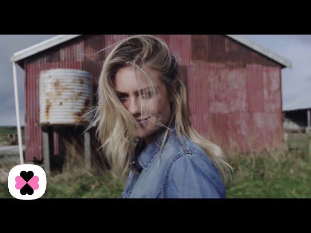 KSHMR Extreme Official Video feat Bassjackers Sidnie Tipton