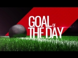 Goal of the Day ? Mark Hateleys epic header to break Inters six-year hegemony ??
