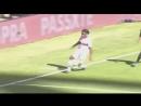 Инт Дже Мировой Футбол