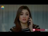 Malikam endi qara 109 qism (Turk seriali Ozbek tilida HD)