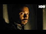 Fahrenheit 451 (2018) Official Teaser ft. Michael B. Jordan & Michael Shannon   HBO [NR]