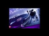 SergikSergik - MegaMix (FL Studio Version Ukrainian Liam Remake)