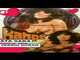 Kahpe --Aykut Düz -1979-Zerrin Doğan Gülden Gül Ata Saka
