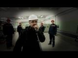 Охрана труда (социальный ролик_ #ВИТЯ) Cover_ Estradarada-Вите Надо Выйти