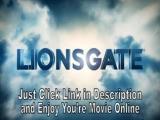Madagascar 4 2018 Full Movie