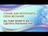 BITCOINQ _ ЛУЧШИЙ ВЕБИНАР от АДМИНА МОТИВАЦИЯ