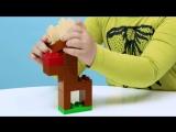 LEGO_DUPLO_Reindeer