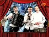 ПРОдвижение+ (ЛАД, 2009) Neuro Dubel &amp Дрозды - C новым годом! Родны край