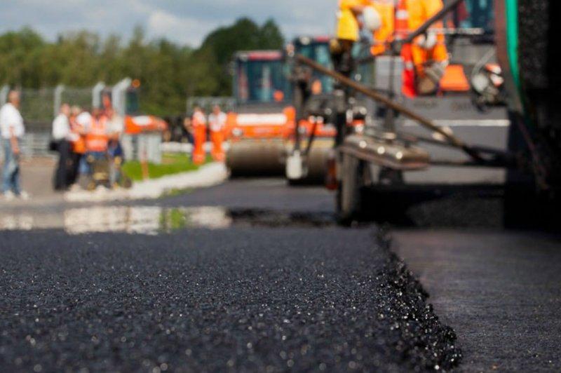 В Зеленчукском районе отремонтируют участок автодороги Майкоп-Карачаевск