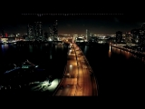 AXEL RUDI PELL - In The Air Tonight (HQ Sound, 4K-Ultra-HD, Lyrics)