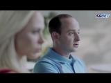 Музыка из рекламы 1xBET - Эффект 1xBET (Россия) (2017)
