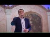 Артур  Кайфуем. (песня А. Петросов). Провел Армянскую свадьбу и пел для замечательных гостей. Ресторан Робин Бобин.