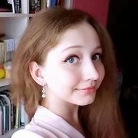 Рисунок профиля (poli_max)
