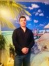Личный фотоальбом Рустама Бойсарова