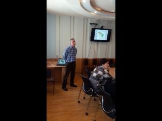 video_2_Kozmodemyansk_Mari El Republic.jpg