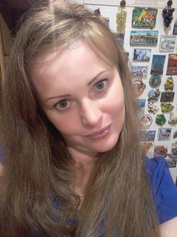 Н мецьке порно куколд вконтакте