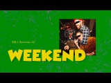 Justin Timberlake feat. G-Eazy, Post Malone, Young Thug Type Beat -