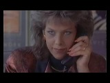 C C Catch Strangers By Night Дискотека 80-х 90-х Западные хиты.