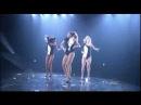 Beyonce - Single Ladies - live @ American Music Awards 2008 (Nov 23 2008).avi