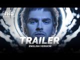 ENG | Трейлер: «Легион» - 2 сезон / «Legion» - 2 season, 2018