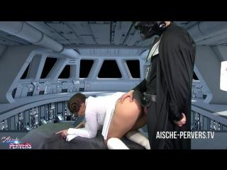 porn_wars_star_wars_hardcore_anal_with_aische_pervers_720p