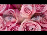 Олег Лифановский - Розы для тебя