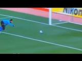 Смешние,неудачние и ржачние моменти в футболе