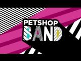Pet Shop Band – Мессенджеры (караоке)