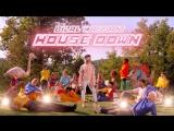Bilal Hassani - House Down