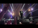 OXXXYMIRON IMPERIVM TOUR - Девочка Пиздец (БИС) Омск, 20.01.18