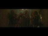Miyagi, Эндшпиль Ft. Рем Дигга - I Got Love (Official Video) (1)